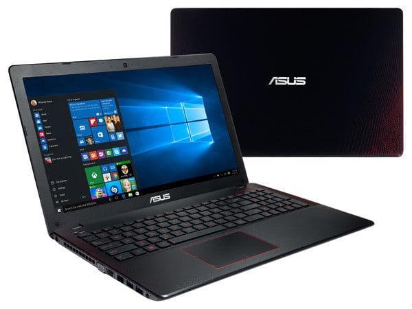 Asus-R510VX-XX232T-p