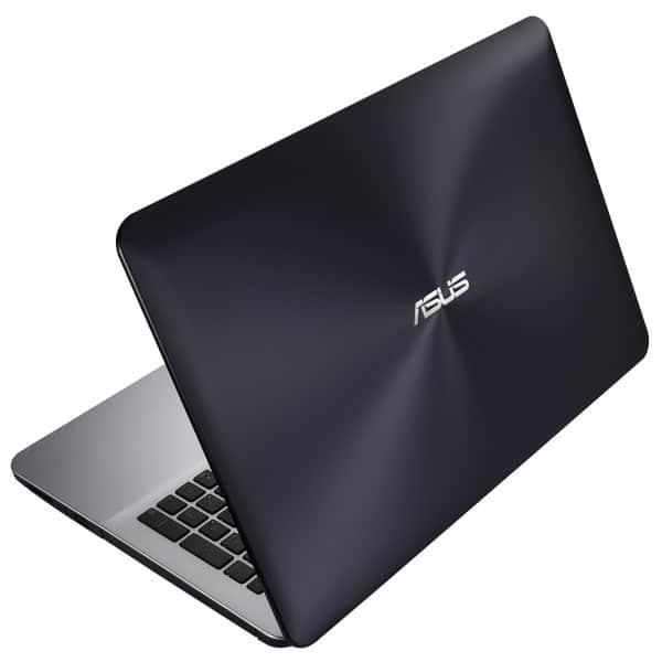 Asus R511LJ-XX263T 2