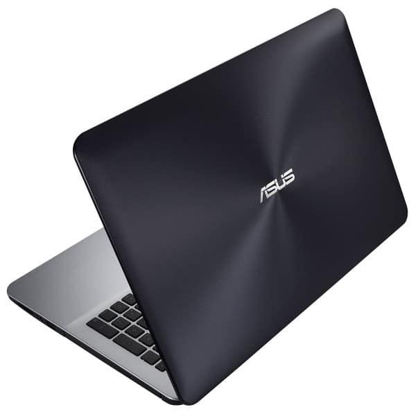 Asus R511LJ-XX324H 2