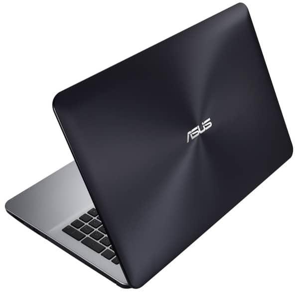 Asus R511LJ-XX545T 2