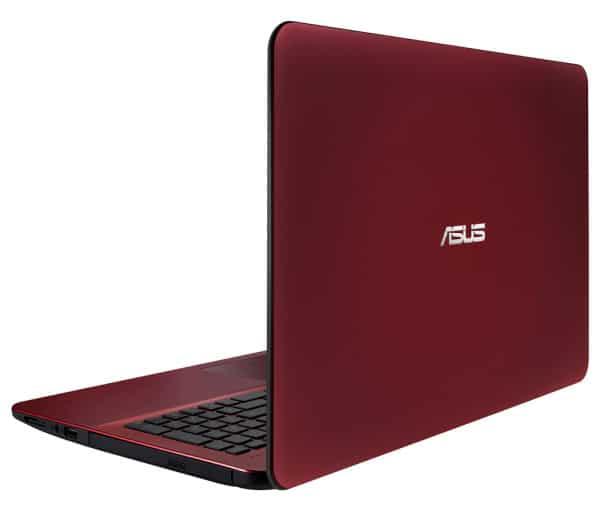 Asus R511LJ-XX855T