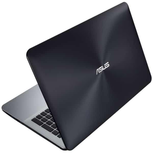 Asus R511LJ-XX906T 2