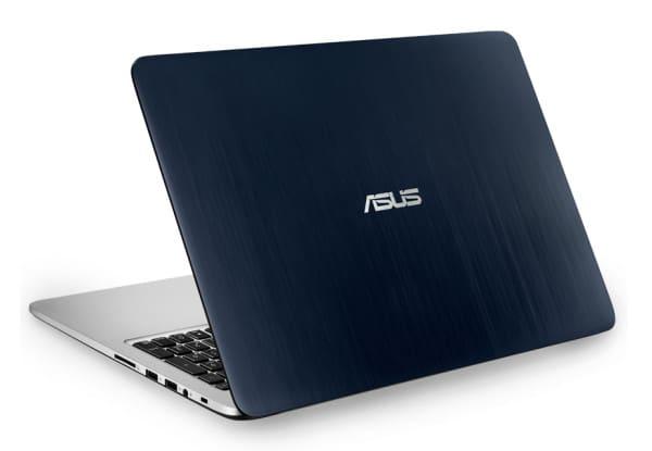 Asus R516UB-DM044T 2