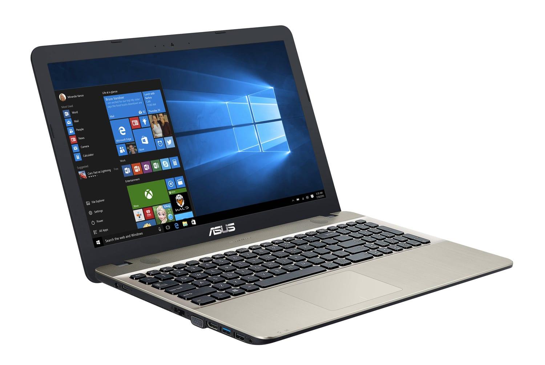 Asus R541UA-XX1153T, PC portable 15 pouces bureautique Core i5 à 499€