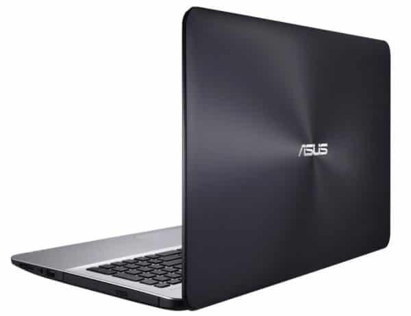 Asus R556LB-DM704T 2