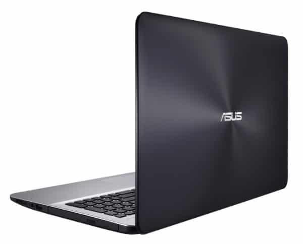 Asus R556LB-XX710T 2