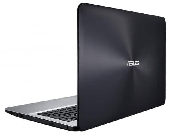 Asus R556LJ-XX1322T 2