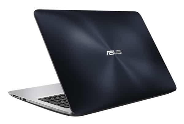 Asus R558UQ-DM358T 2