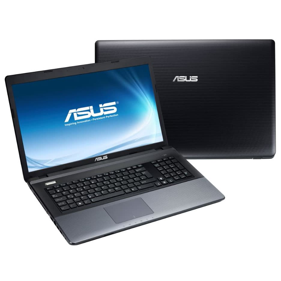 "Asus R900VB-YZ037H à 989€, 18.4"" Full HD avec Core i7 Ivy Bridge, 16 Go, GT 740M, 3 To 7200tr"