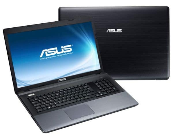"Asus R900VB-YZ064H à 1189€, 18.4"" Full HD avec Core i7 Ivy Bridge, 16 Go, 3 To 7200tr, graveur Blu-Ray, GT 740M"