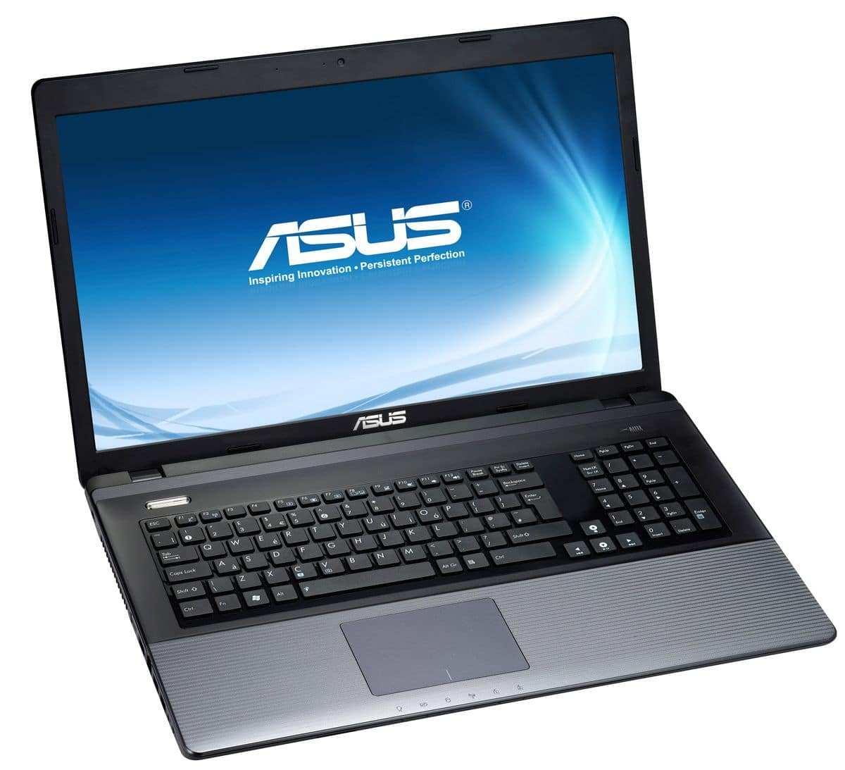 "Asus R900VB-YZ084H à 599€, 18.4"" Full HD avec Core i5, Geforce 740M, 1000 Go 7200tr"
