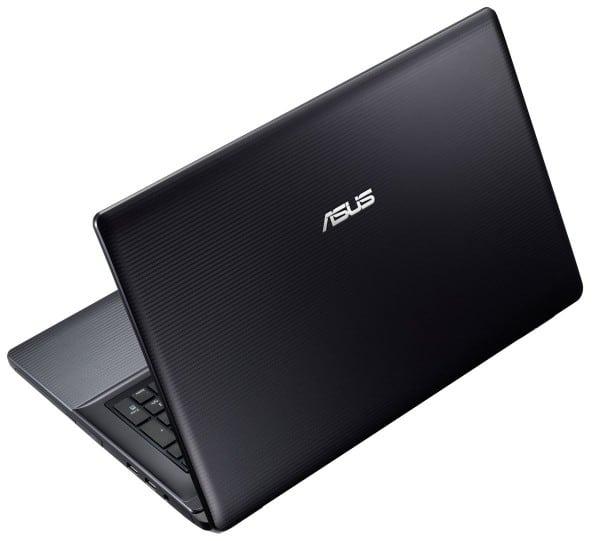 Asus R900VB-YZ084H 2