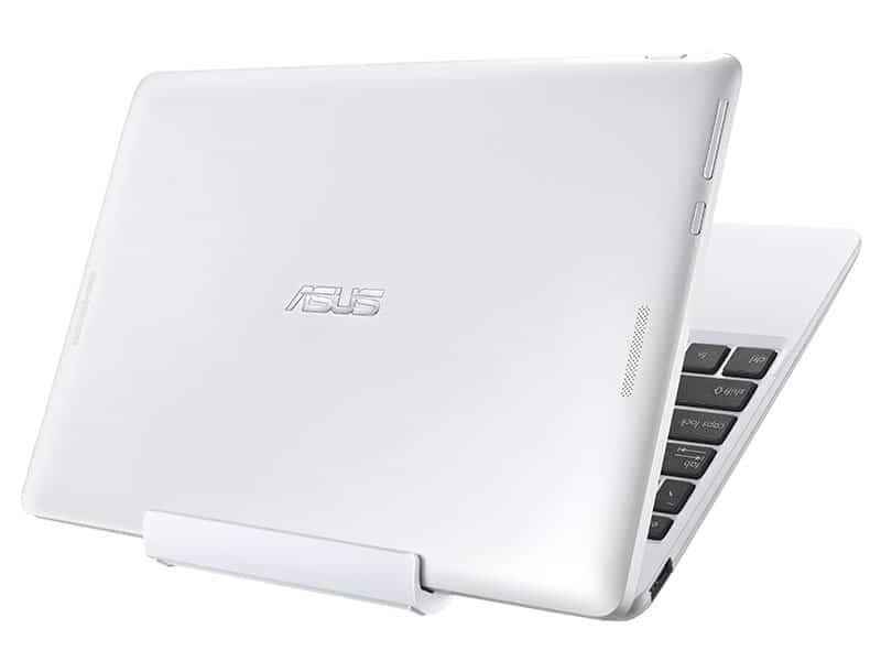 """<span class=""""toptagtitre""""><del>Soldes 287€ ! </span>Asus Transformer Book T100TA-DK046H, tablette 10'' avec dock clavier, SSD et disque dur de 500 Go</del>"""