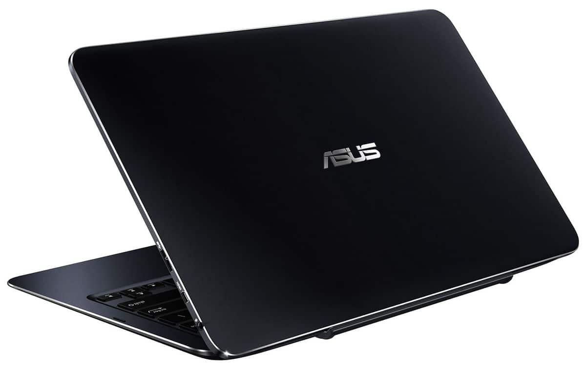 "<span class=""tagtitre"">Soldes 629€ - </span>Asus Transformer Book T300 Chi-FH011P, Ultrabook/Tablette 12.5"""