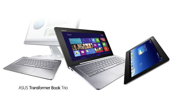Asus Transformer Book Trio IFA 2013 1