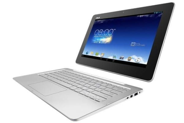 Asus Transformer Book Trio IFA 2013 2