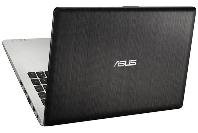 """<span class=""""toptagtitre"""">Promo 529€ ! </span>Asus VivoBook S400CA-CA135H, 14"""" tactile avec Core i5 Ivy Bridge, SSD/500 Go à 599€"""