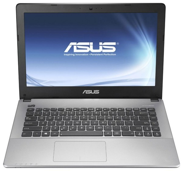asus x302la fn097h 699 ultraportable 13 pouces broadwell laptopspirit. Black Bedroom Furniture Sets. Home Design Ideas