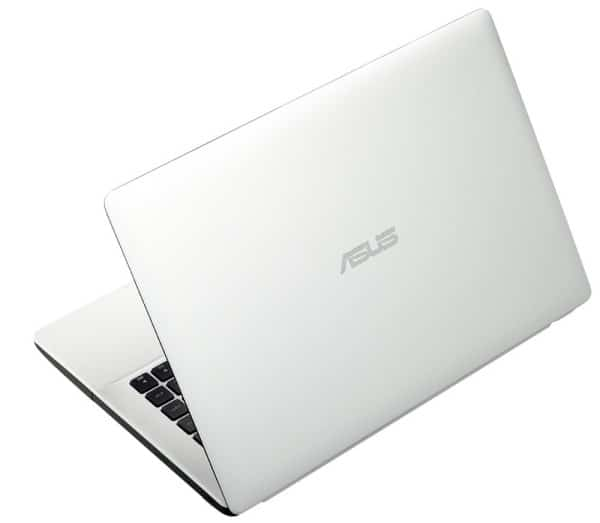 "Asus X451CA-VX172H à 399€, 14"" avec Pentium Dual Core, 750 Go"
