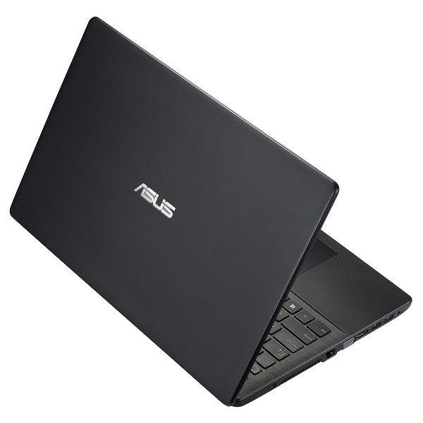 """Asus X551CA-SX084H, PC portable 15.6"""" bureautique pour 399€"""