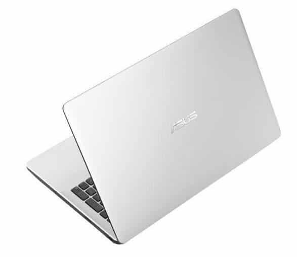 Asus X552CL-SX023H 1