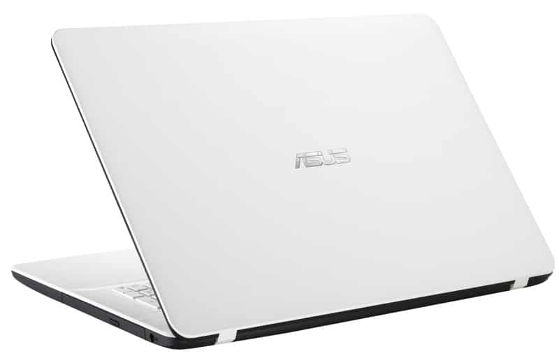 Asus X751LD-TY300H 2