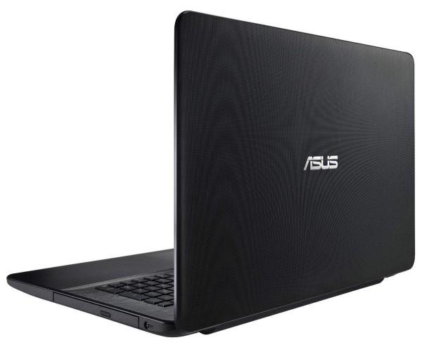 Asus X751LDV-T6235H 1