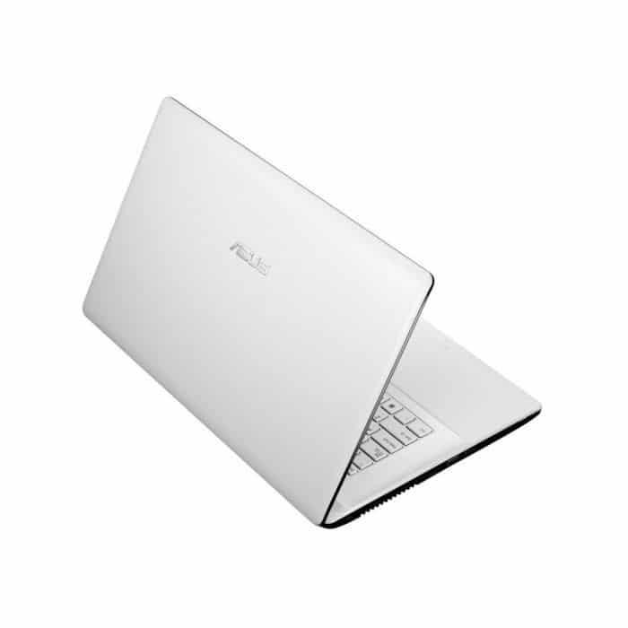 """<span class=""""toptagtitre"""">Promo 529€ ! </span>Asus X75VC-TY187H, 17.3"""" polyvalent à 579€ avec Core i5 Ivy Bridge, GT 720M, 1000 Go"""