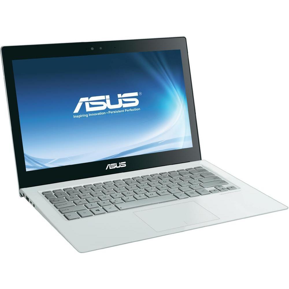 """<span class=""""toptagtitre""""><del>Soldes 1129€ ! </span>Asus Zenbook Infinity UX301LA-C4005H, 13"""" Full HD tactile à 1599€ : i7, SSD 256 Go, 8 Go, 8h</del>"""