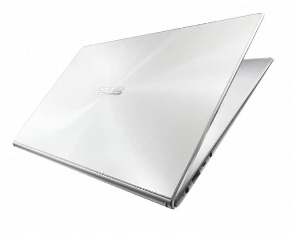 Asus ZenBook Infinity UX301LA-C4005H Tactile blanc-3