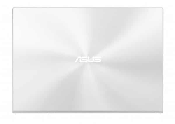 Asus ZenBook Infinity UX301LA-C4005H Tactile blanc-4