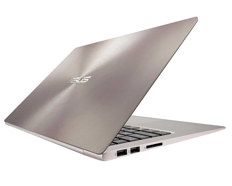"<span class=""toptagtitre""><del>Bon plan 499€ ! </span>Asus ZenBook UX303UA-R4138E, ultrabook Windows 10 Pro IPS</del>"