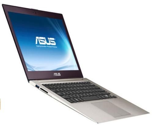Ultrabook Asus ZenBook UX32A-R3007H