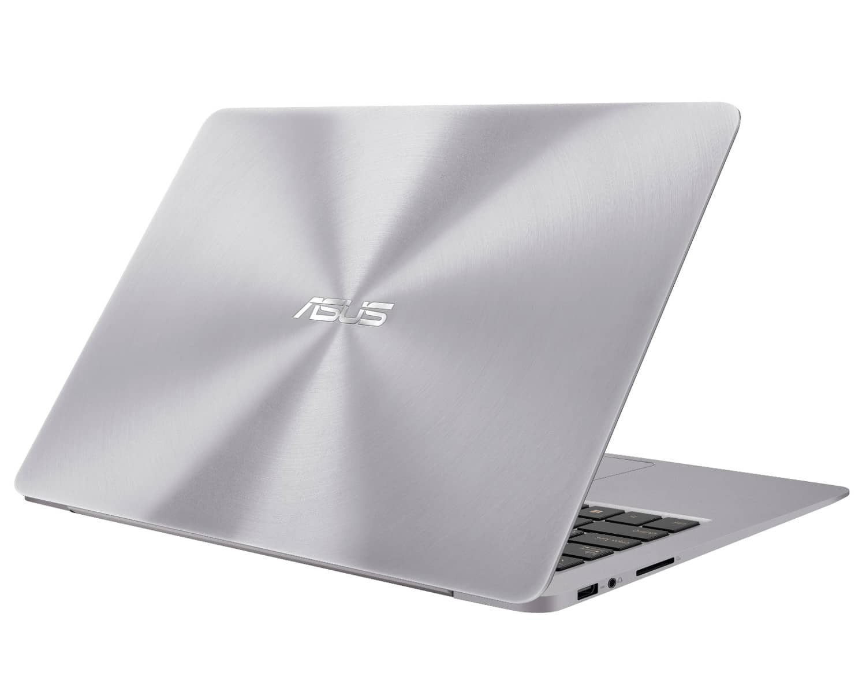 "Asus ZenBook UX330UA-FC172T, ultrabook 13"" i7 Kaby Lake SSD512 (899€)"