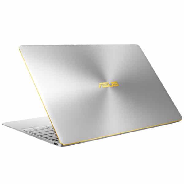 asus-zenbook-3-ux390ua-gs099t-1