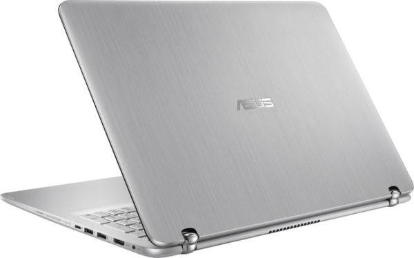 Asus Zenbook Flip UX560 2