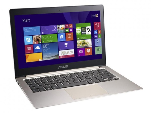 Asus-Zenbook-UX303LA
