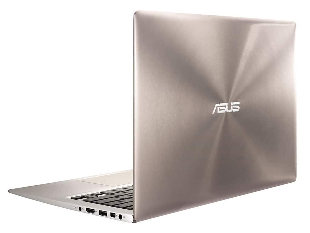Asus Zenbook UX303LN-DQ162H 1