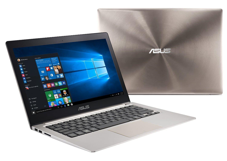 asus zenbook ux303ub r4209t 849 ultrabook 13 pouces ips 940m 8 go i5 laptopspirit. Black Bedroom Furniture Sets. Home Design Ideas