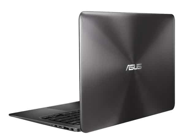 Asus-Zenbook-UX305FA