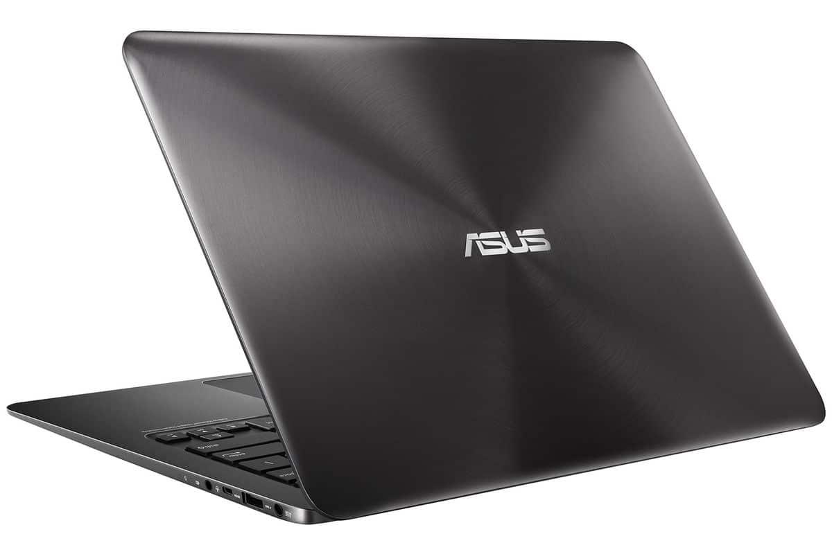 """<span class=""""toptagtitre"""">Promo 999€ ! </span>Asus Zenbook UX305LA-FB053T, Ultrabook 13'' QHD+ / SSD 512 Go / i7"""