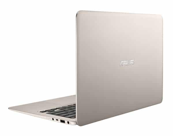asus zenbook ux305la fc007h ultrabook 13 pouces full hd mat vente flash 969 laptopspirit. Black Bedroom Furniture Sets. Home Design Ideas