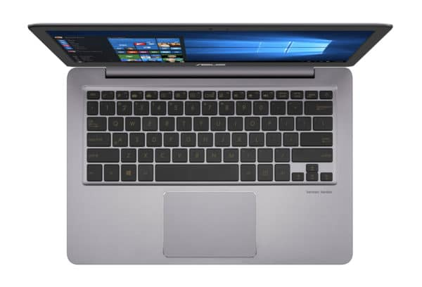 asus-zenbook-ux310ua-gl204t-clavier
