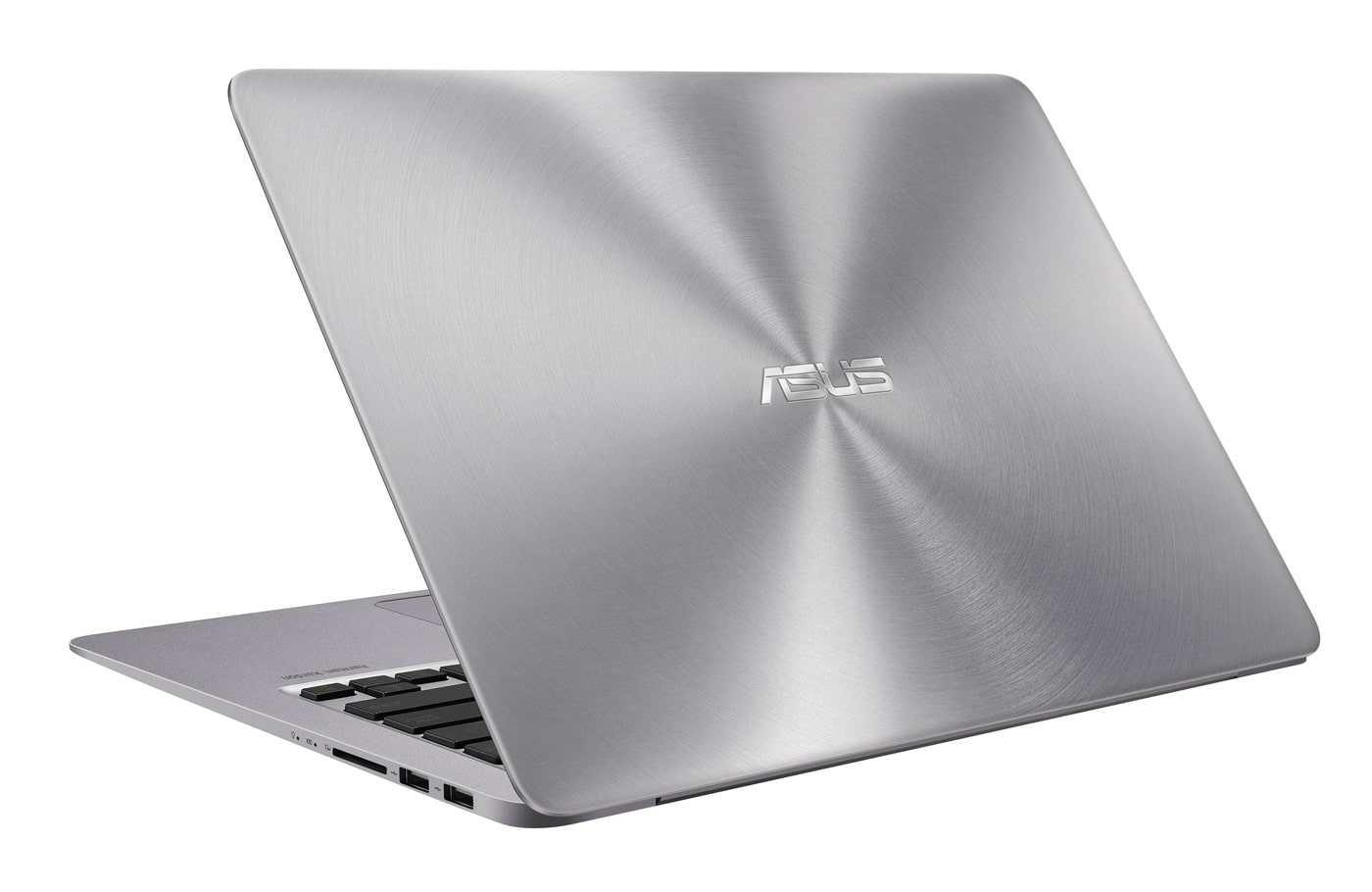 Asus Zenbook UX310UQ-GL055T, Ultrabook 13 pouces i7 SSD 940MX 8Go ... 0c31c778d4da