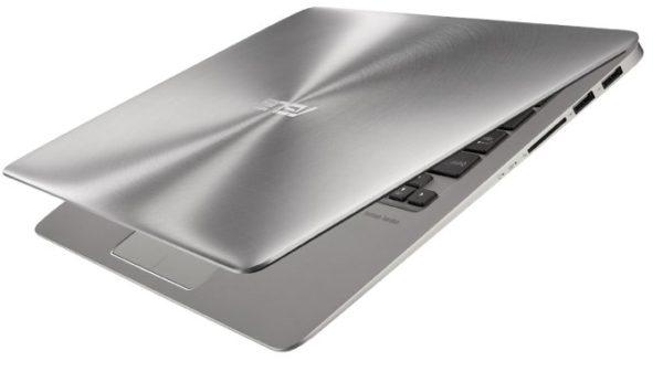 asus-zenbook-ux410-2