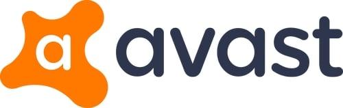 Avast met la main sur son concurrent AVG suite à une OPA amicale