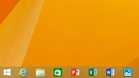 BUILD 2014 Windows 8.1 Update 4