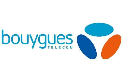 """<span class=""""tagtitre"""">Internet - </span>mariage annulé entre Orange et Bouygues Télécom"""