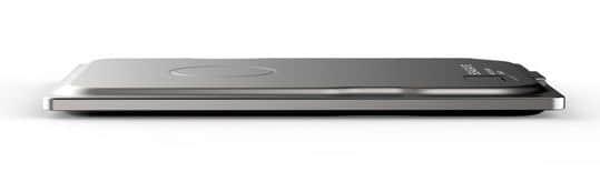 """<span class=""""tagtitre"""">CES 2015 - </span>Seagate Seven, un disque dur externe très fin, épaisseur 7mm"""
