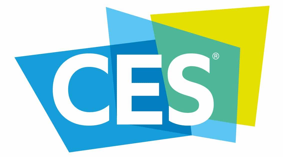 Le CES 2020en résumé, un salon résolument nomade et gamer